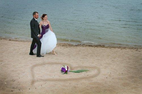 Photographe mariage - Le Studio de Cathy - photo 61