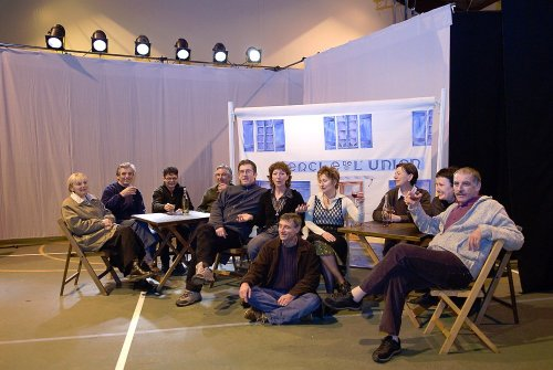 Photographe - La Félixe Communication - photo 12