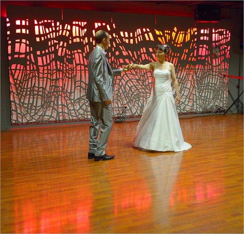 Photographe mariage - Nicolas Girardeau Photographe - photo 3
