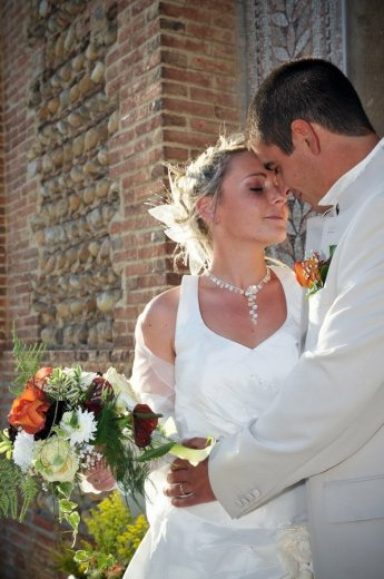 Photographe mariage - Laurent FABRY Photographe - photo 59