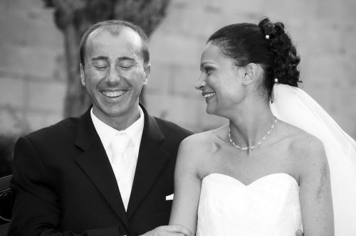 Photographe mariage - Laurent FABRY Photographe - photo 34
