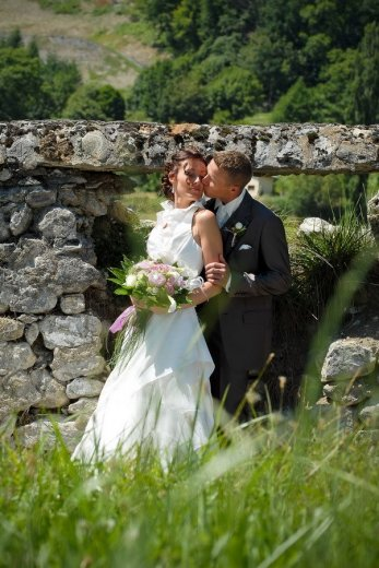 Photographe mariage - Laurent FABRY Photographe - photo 16