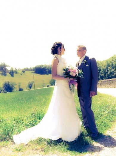 Photographe mariage - Laurent FABRY Photographe - photo 5