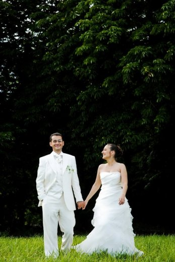 Photographe mariage - Laurent FABRY Photographe - photo 13