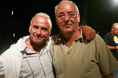 Photographe - vignaroli - photo 46