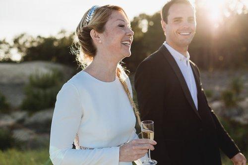 Photographe mariage - Lafargue Claire - photo 27