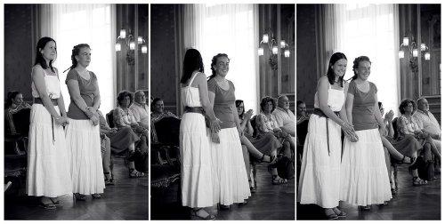 Photographe mariage - Adele / Emilie photographe - photo 3