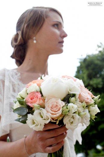 Photographe mariage - Adele / Emilie photographe - photo 6
