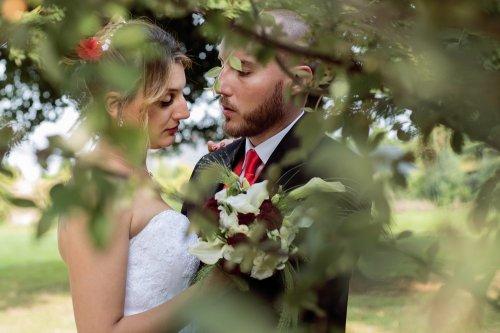 Photographe mariage - Adele / Emilie photographe - photo 4