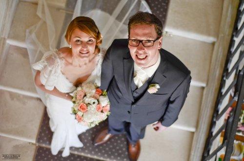 Photographe mariage - Adele / Emilie photographe - photo 5