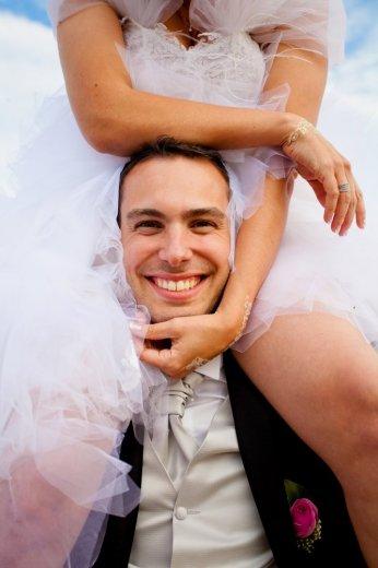 Photographe mariage - Joëlle Dejanovski Photographie - photo 22