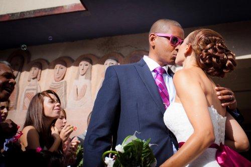Photographe mariage - Joëlle Dejanovski Photographie - photo 18