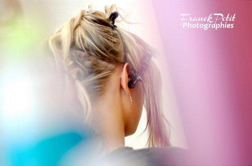 Photographe mariage - Franck Petit Photographie - photo 18