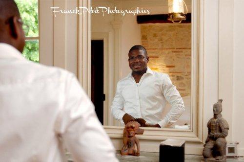 Photographe mariage - Franck Petit Photographie - photo 16