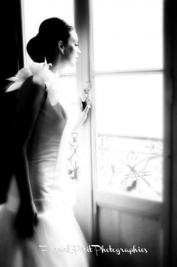 Photographe mariage - Franck Petit Photographie - photo 2