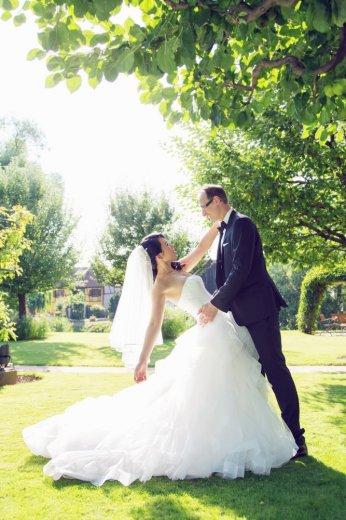 Photographe mariage - Aline Photographe - photo 56