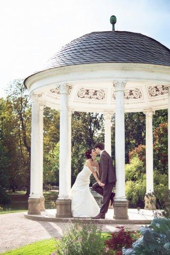 Photographe mariage - Aline Photographe - photo 58