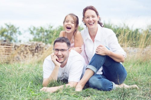 Photographe mariage - Aline Photographe - photo 46