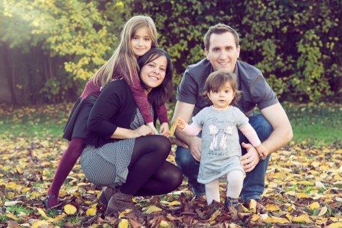 Photographe mariage - Aline Photographe - photo 51