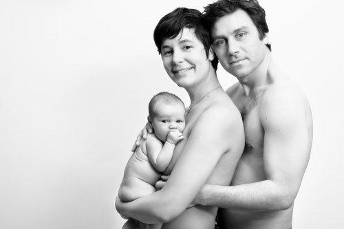 Photographe mariage - Aline Photographe - photo 12