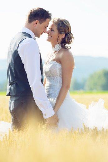 Photographe mariage - Aline Photographe - photo 59
