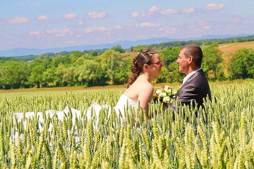 Photographe mariage - Piantino guillaume - photo 45