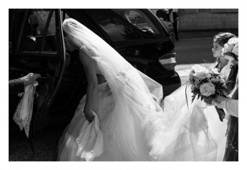 Photographe mariage - Jimmy Beunardeau Photographe - photo 123