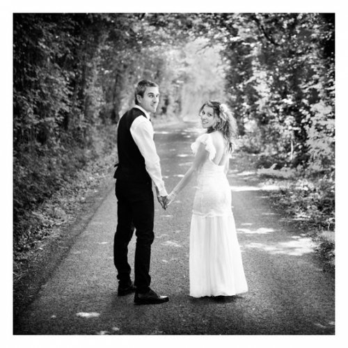 Photographe mariage - Jimmy Beunardeau Photographe - photo 13