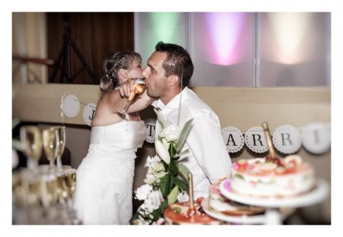 Photographe mariage - Jimmy Beunardeau Photographe - photo 132