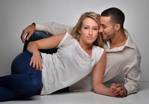 Photographe mariage - GAROFANO Michel - photo 77