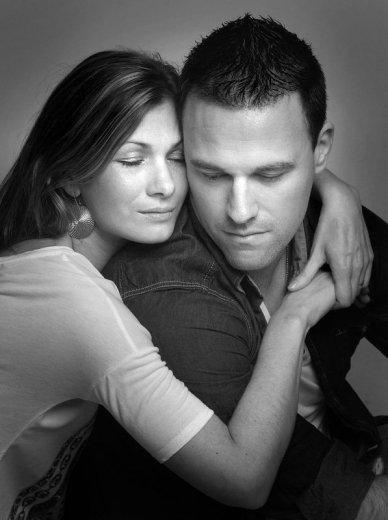 Photographe mariage - GAROFANO Michel - photo 80