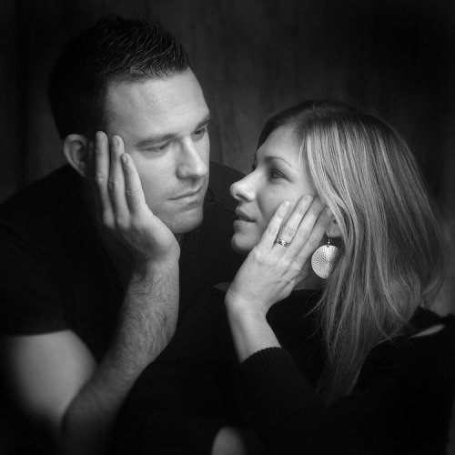 Photographe mariage - GAROFANO Michel - photo 74