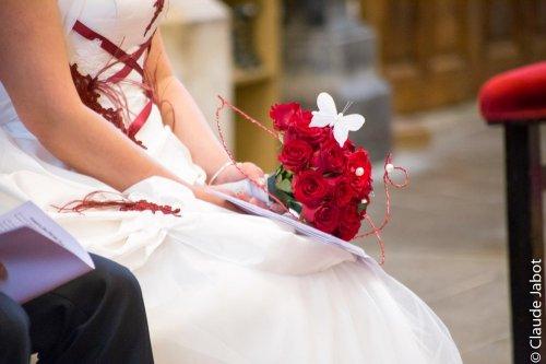 Photographe mariage - Claude Jabot Photographe - photo 44