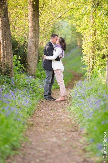 Photographe mariage - Claude Jabot Photographe - photo 15