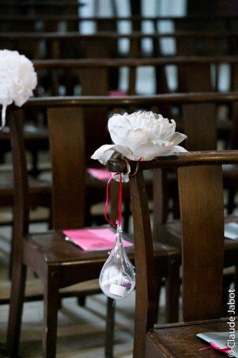 Photographe mariage - Claude Jabot Photographe - photo 73