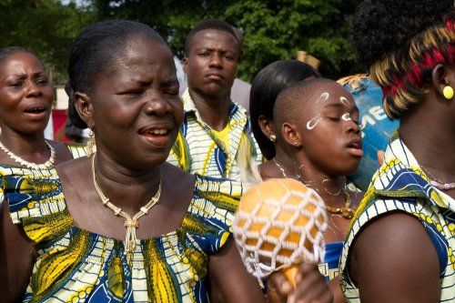 Photographe mariage - Damien.L (D2LPHOTO) - photo 11
