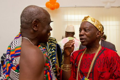 Photographe mariage - Damien.L (D2LPHOTO) - photo 9