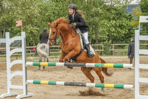 Photographe mariage - Damien.L (D2LPHOTO) - photo 4