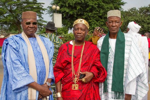 Photographe mariage - Damien.L (D2LPHOTO) - photo 6
