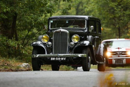 Photographe mariage - Damien.L (D2LPHOTO) - photo 36