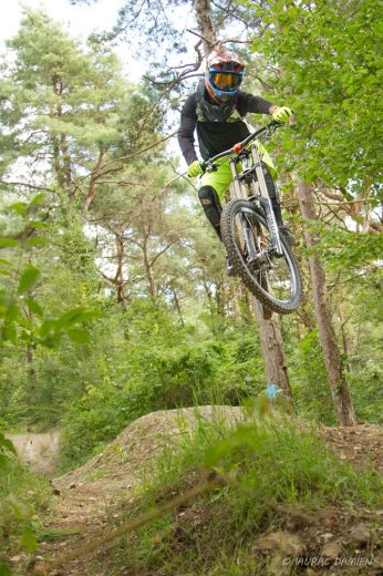Photographe mariage - Damien.L (D2LPHOTO) - photo 20