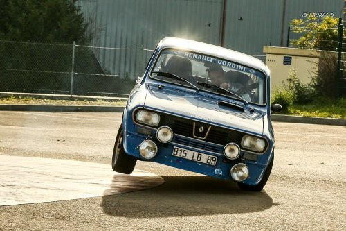 Photographe mariage - Damien.L (D2LPHOTO) - photo 39