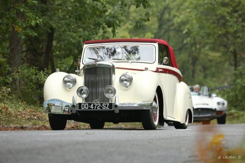 Photographe mariage - Damien.L (D2LPHOTO) - photo 35