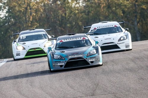 Photographe mariage - Damien.L (D2LPHOTO) - photo 34