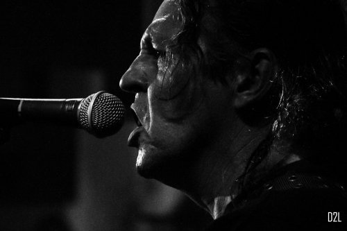 Photographe mariage - Damien.L (D2LPHOTO) - photo 27