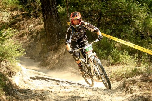 Photographe mariage - Damien.L (D2LPHOTO) - photo 22