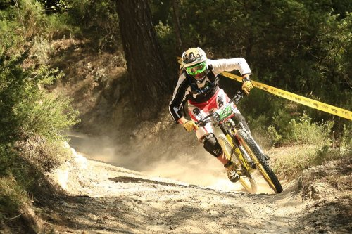 Photographe mariage - Damien.L (D2LPHOTO) - photo 24