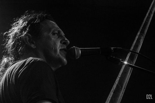 Photographe mariage - Damien.L (D2LPHOTO) - photo 30