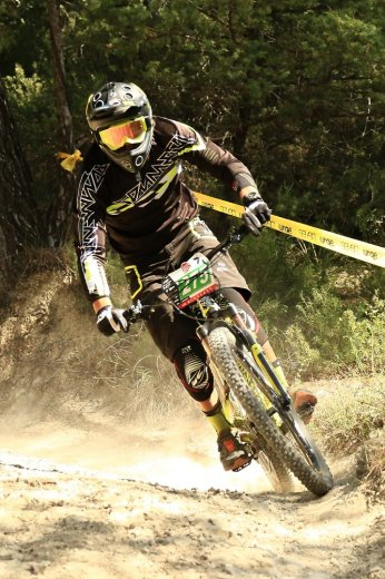 Photographe mariage - Damien.L (D2LPHOTO) - photo 23