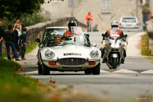 Photographe mariage - Damien.L (D2LPHOTO) - photo 38